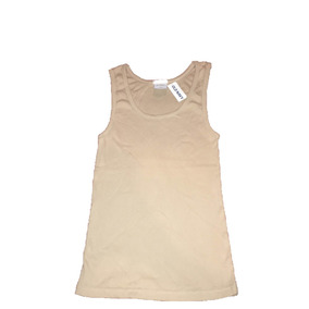 Musculosa Old Navy Mujer Perfect Fit Made In Bangladesh