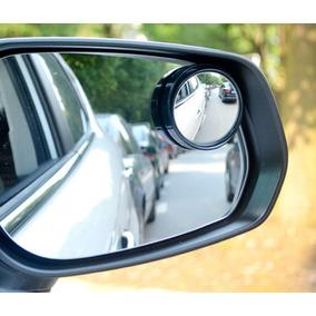 Espejos concavos y convexos de seguridad en mercado libre for Espejos esfericos convexos