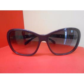 18430c720529e Óculos De Sol Feminino Bulget - Óculos no Mercado Livre Brasil