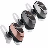 Mini Fone Ouvido Boas Lc100 4.1 S/ Fio Bluetooth Universal