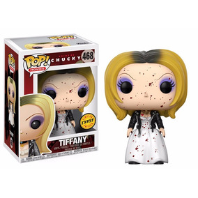 Funko Pop! Chucky - Tiffany Chase 468