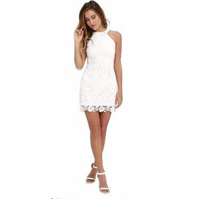 Soрів±ar que estas vestida de blanco