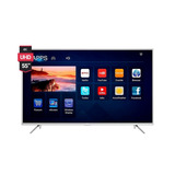 Tcl Tv Led Smart 4k 55 Pulgads L55p6 Wifi Hdmi Envio Gratis