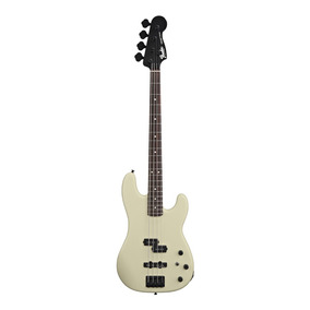Contrabaixo 4c Passivo Fender Signature Duff Mckagan P Bass
