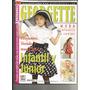 Revista Georgette 13 Especial Moda Infantil Y Junior