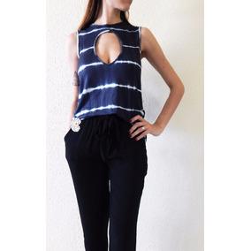 Remeras Musculosa Mujer Blusa Importadas Excelente Calidad!