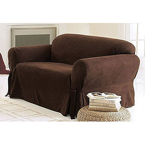 Green Living Group Chezmoi Cole¿¿o Soft Micro Suede S¿lid