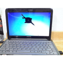 Toshiba Satellite T215d-sp1004m