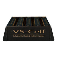 Filtro V5cell Iqair Para Purificador De Aire Health Pro Plus