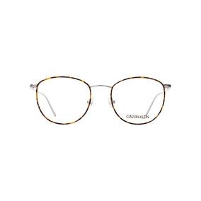 aa9d9fcd4 Meia Ck Calvin Klein - Óculos no Mercado Livre Brasil