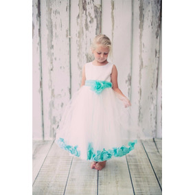 Mayoral Moda Infantil Vestido Kids Dreams