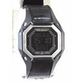 Reloj Casio G-shock G-056b Muy Buen Estado,el Más Delgado
