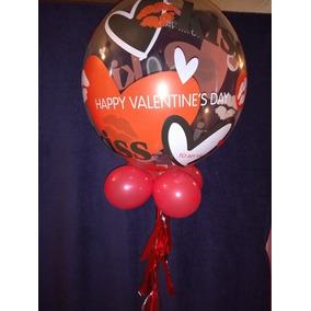 Arreglos San Valentín , Cumpleaños, Etc.