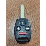 Llaves Para Honda Civic 2006-2011 Cr-v 2006-2011 Nuevas...!