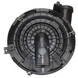 Deposito Filtro De Aire Toyota Hilux Diesel 2.5 Y 3.0 05/15