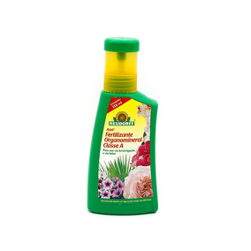 Fertilizante Natural Para Plantas Azet 867 250ml - Neudorff