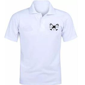 Camiseta Polo Camisa Polo Play Mega Promoção Imperdivel ! 3b2091dfb49ce