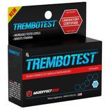 Trembotest (60 Tabs) - Maxeffect Labs [pré Hormonal]