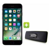 Apple Iphone 7 128gb 4g Lte Declarados Nuevos Oferta Amv