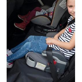Protector Para Asiento Auto O Camioneta Chiquimundo