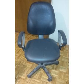 Muebles para oficinas en corrientes en mercado libre argentina for Muebles para oficina en argentina