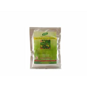 Cassia Obovata(henna Neutra)powder Yogi 100% Pura