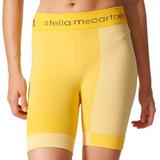 Short Atletico Stella Mccartney Mujer adidas S97512