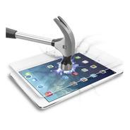 Film Gorila Vidrio Templado iPad 7ma Generacion 10.2