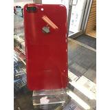 Iphone 8 Plus, 64gbts, Nuevos En Caja Y Desbloq.