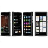 Nokia N9 16gb 8mp Nuevo Hd Wifi Camara 3g Español Gps 3.9