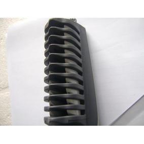 Pente P/escova Rotativa Conair Air Brush Titanium 110v A92-2