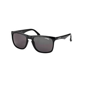 deb4143a9fb8c Óculos Carrera 27s Preto Polarizado Novo - Óculos no Mercado Livre ...