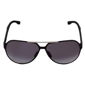 Oculos De Sol Boss Action - Óculos no Mercado Livre Brasil 2589d57198
