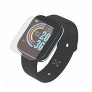 Película Para Relógio Smartwatch 38 40 Mm