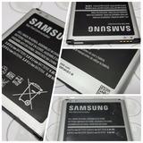 Batería Samsung Galaxy Grand Prime ¡ Original Y Nueva !