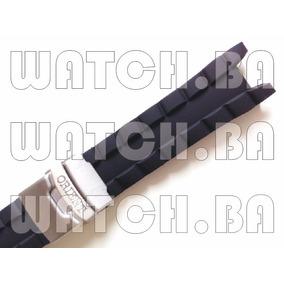 Pulseira Relogio Orient Flytech - Joias e Relógios em Bahia no ... fbe92b5071