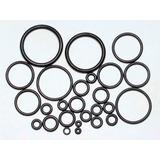 Kit O-rings Para Marcador Tippmann X7 Phenom
