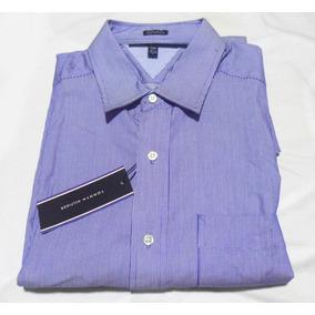 6fa12d2f0684b Ropa Hombre Camisas Tommy - Camisas de Hombre en Cundinamarca en ...