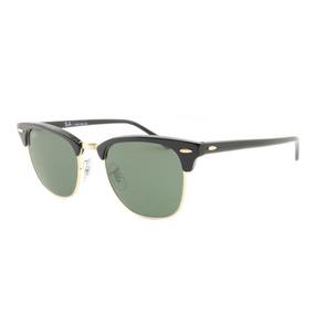 Oculos Grau Ray Ban Original Nota Fiscal - Óculos no Mercado Livre ... bdc8fa7e33