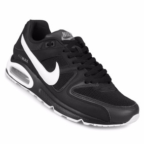 zapatillas nike air max en santiago