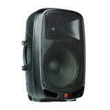 Caixa Ativa Staner 15 Ps1501 A Bluetooth Brinde Tripe 200w