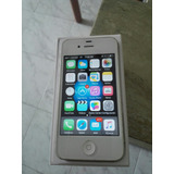 Iphone 4s Movistar 16gb