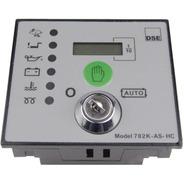 Controlador De Arranque Encendido P/ Autos Modulo Dse