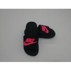 Chinelo Nike Infantil Masculino / Feminino Frete-grátis !!!!