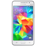 Samsung Galaxy Gran Prime 3g Duos 8gb Branco Bom Seminovo