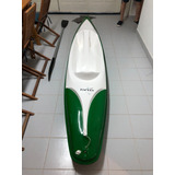 Kayak K305 St K Line - Fibra De Vidrio