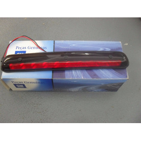 Lanterna Brake Light Blazer 2001 A 2011 Original Gm