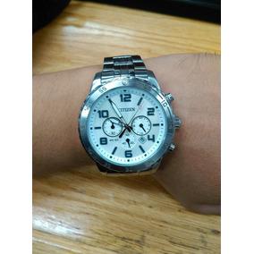Reloj Citizen Cronografo