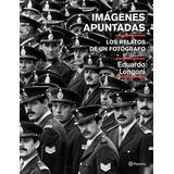 Imagenes Apuntadas - Eduardo Longoni