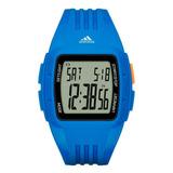 Reloj adidas Modelo: Adp3234 Envio Gratis